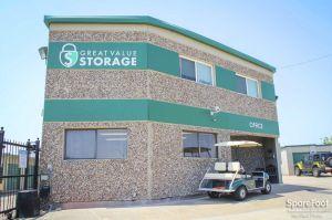 Photo Of Great Value Storage Mesquite