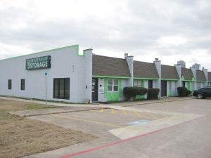Photo of Great Value Storage - Fort Worth - 613 North Fwy