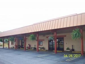 Photo of B&G Storage - Brewton