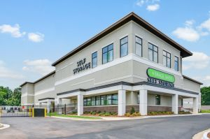 Photo of Space Shop Self Storage - Snellville
