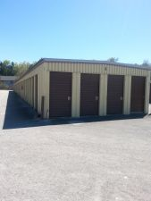 Photo of Colonial Self Storage on S Florida Ave