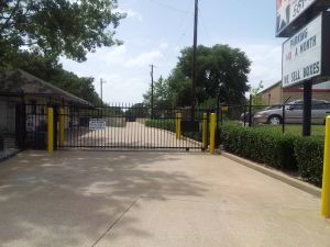 Photo of Lonestar Self Storage