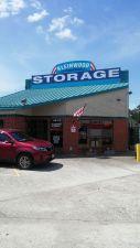 Photo of Kleinwood Storage