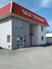 Photo of Devon Self Storage - Austin