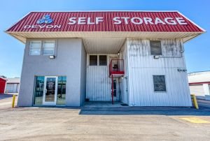 Photo of Devon Self Storage - Austin