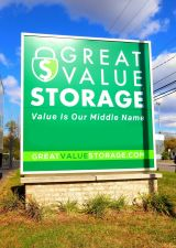 Photo of Great Value Storage - Minerva Park
