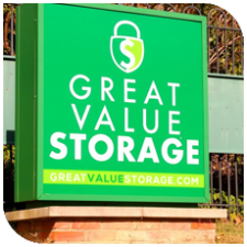 Photo of Great Value Storage - Worthington