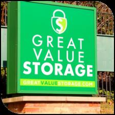 Selfstorage Find Storage