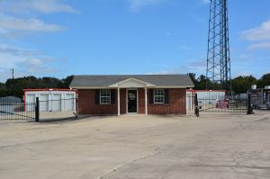 Photo of FM 439 Self Storage