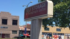 Photo of Storage Pro - Self Storage at Telegraph