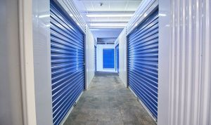 Photo of Central Denver Storage