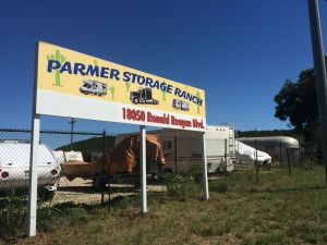 Photo of Great Value Storage - Parmer Storage Ranch