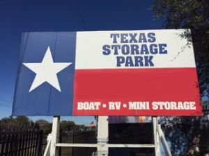 Photo of Great Value Storage - Texas Storage Park