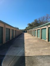 Photo of Great Value Storage - Cedar Park - 16905 Indian Chief Dr.
