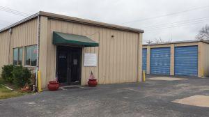 Photo of Great Value Storage - Austin