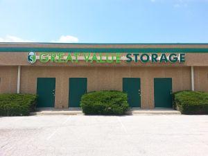 Photo of Great Value Storage - Kansas City - 9600 Marion Ridge