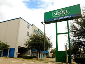 Photo of Extra Space Storage - Houston - Southwest Freeway