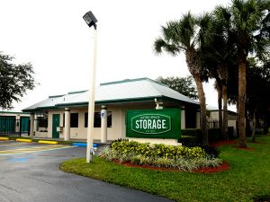 Photo of Extra Space Storage - Miami - SW 84th St