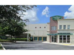 Photo of Extra Space Storage - Hialeah - E 65th Street