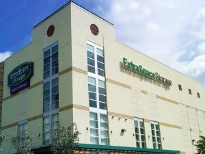 Photo of Extra Space Storage - Hialeah - W 84th St