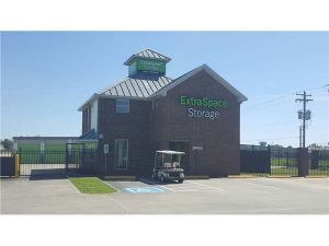 Photo of Extra Space Storage - Kemah - State Hwy FM 518