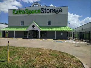 Photo of Extra Space Storage - Houston - 3535 Katy Freeway
