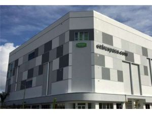 Photo of Extra Space Storage - Miami - SW 8th Street