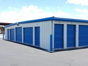 Photo of Hanover Self-Storage