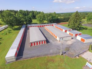 Photo of Littlestown Self Storage