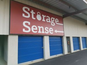 Photo of Storage Sense Winston-Salem