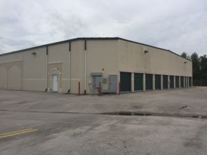 Photo of Mini U Storage - Palm Bay