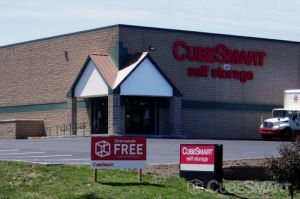 Photo of CubeSmart Self Storage - Olathe