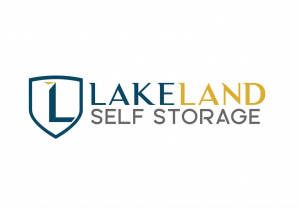 Photo of Lakeland Self Storage