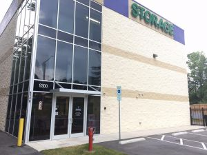 Best-Priced Fuquay Varina North Carolina 10u0027x20u0027 Unit & Top 20 Self-Storage Units in Fuquay-varina NC w/ Prices u0026 Reviews