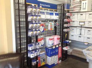 Photo of Life Storage - Scottsdale - North 74th Street