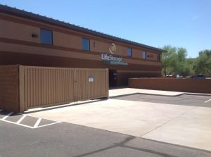 Photo of Life Storage - Scottsdale - East Bell Road