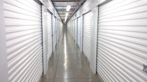 Photo of Life Storage - Peoria