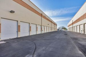 Photo of Life Storage - Cave Creek - North Black Mountain Parkway