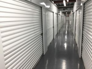 Life Storage - Henderson - Atchley Drive