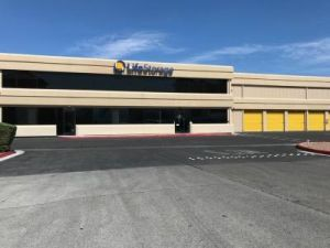 Photo Of Life Storage   Las Vegas   North Tenaya Way