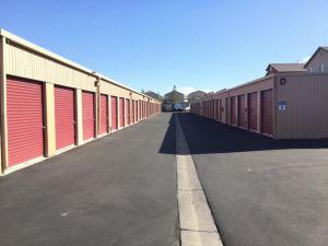 Photo of Life Storage - Las Vegas - South Tenaya Way