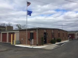 Photo of Life Storage - Hendersonville - West Main Street