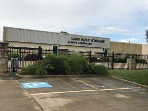 Photo of Lunn Road Storage