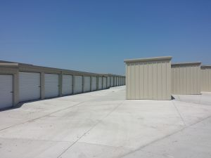 Photo of Elmore Storage