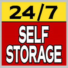 Photo of 24/7 Self Storage - Northwood - 1064 1st New Hampshire Turnpike