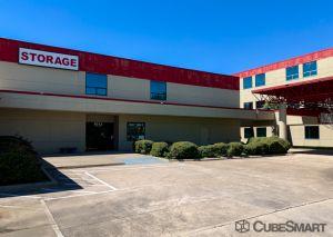 Photo of CubeSmart Self Storage - Dallas - 9713 Harry Hines Blvd