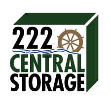 Photo of 222 Central Storage