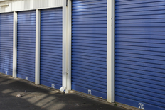 Photo of Tolleson Self Storage