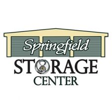 Photo of Springfield Storage Center