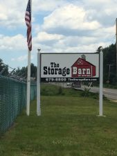 Photo of The Storage Barn of Epping